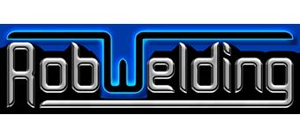 Rob-Welding